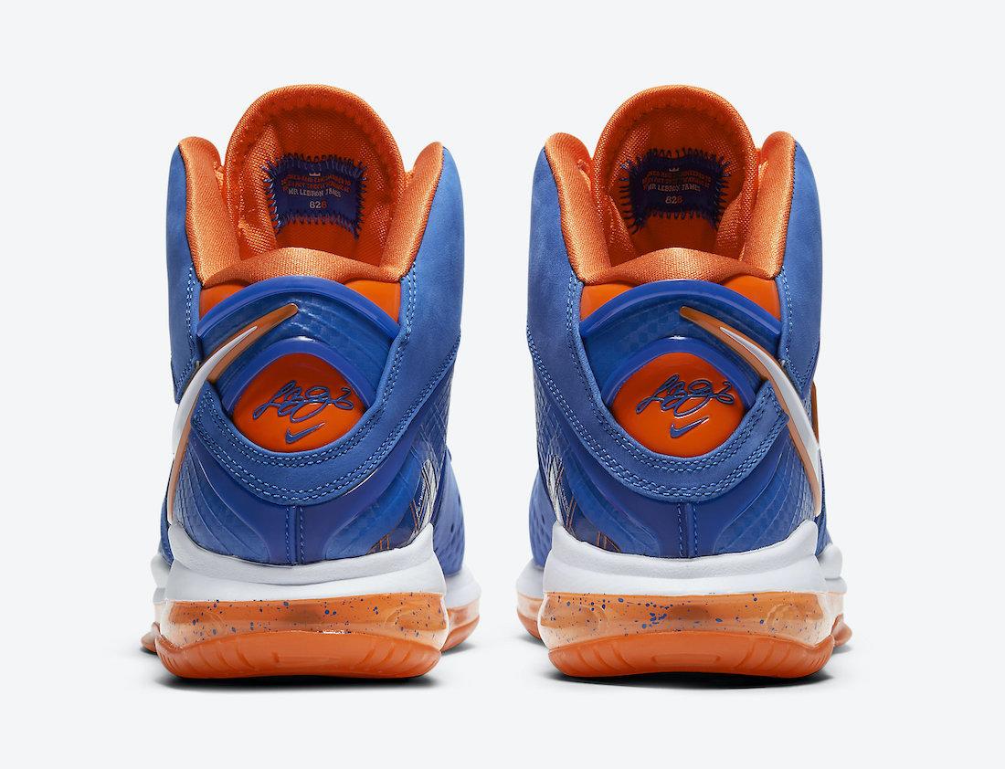 Nike-LeBron-8-HWC-Hardwood-Classic-CV1750-400-2021-Release-Date-Price-5