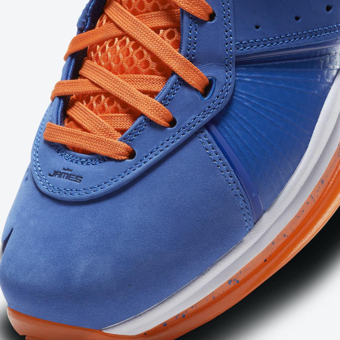 Nike-LeBron-8-HWC-Hardwood-Classic-CV1750-400-2021-Release-Date-Price-6