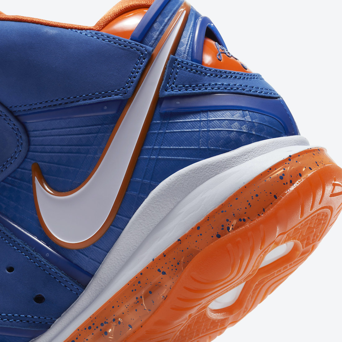 Nike-LeBron-8-HWC-Hardwood-Classic-CV1750-400-2021-Release-Date-Price-7