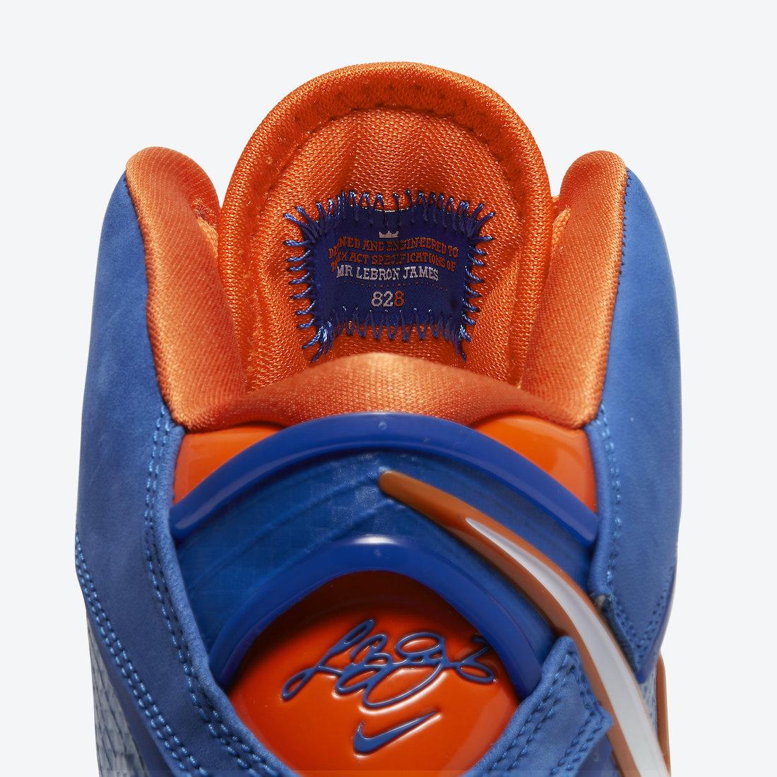 Nike-LeBron-8-HWC-Hardwood-Classic-CV1750-400-2021-Release-Date-Price-8