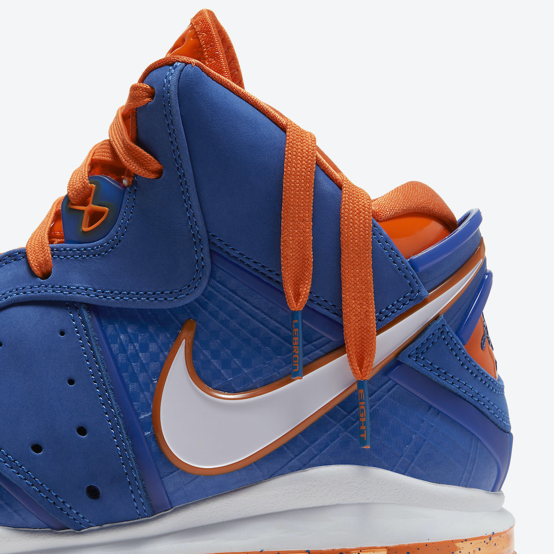 Nike-LeBron-8-HWC-Hardwood-Classic-CV1750-400-2021-Release-Date-Price-9