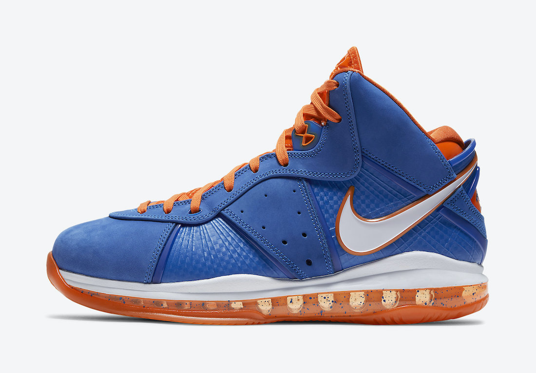 Nike-LeBron-8-HWC-Hardwood-Classic-CV1750-400-2021-Release-Date-Price