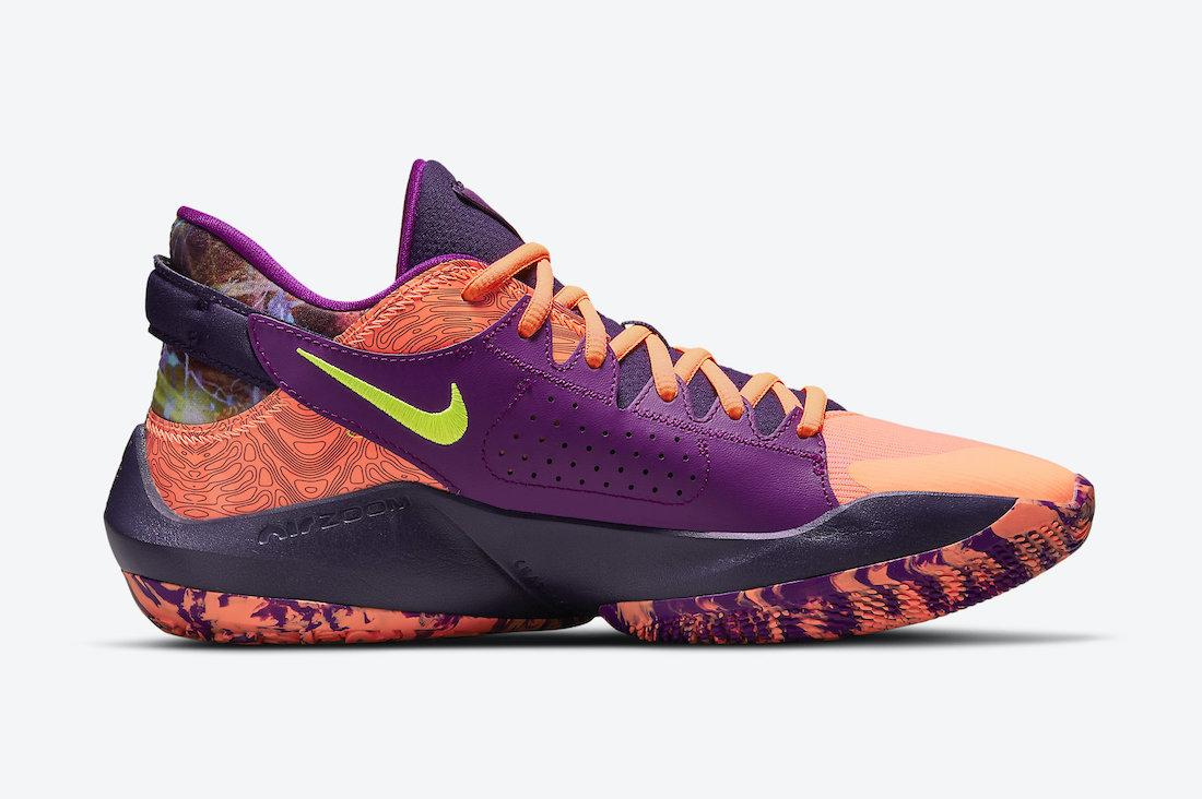 Nike-Zoom-Freak-2-Bright-Mango-CW3162-800-Release-Date-2