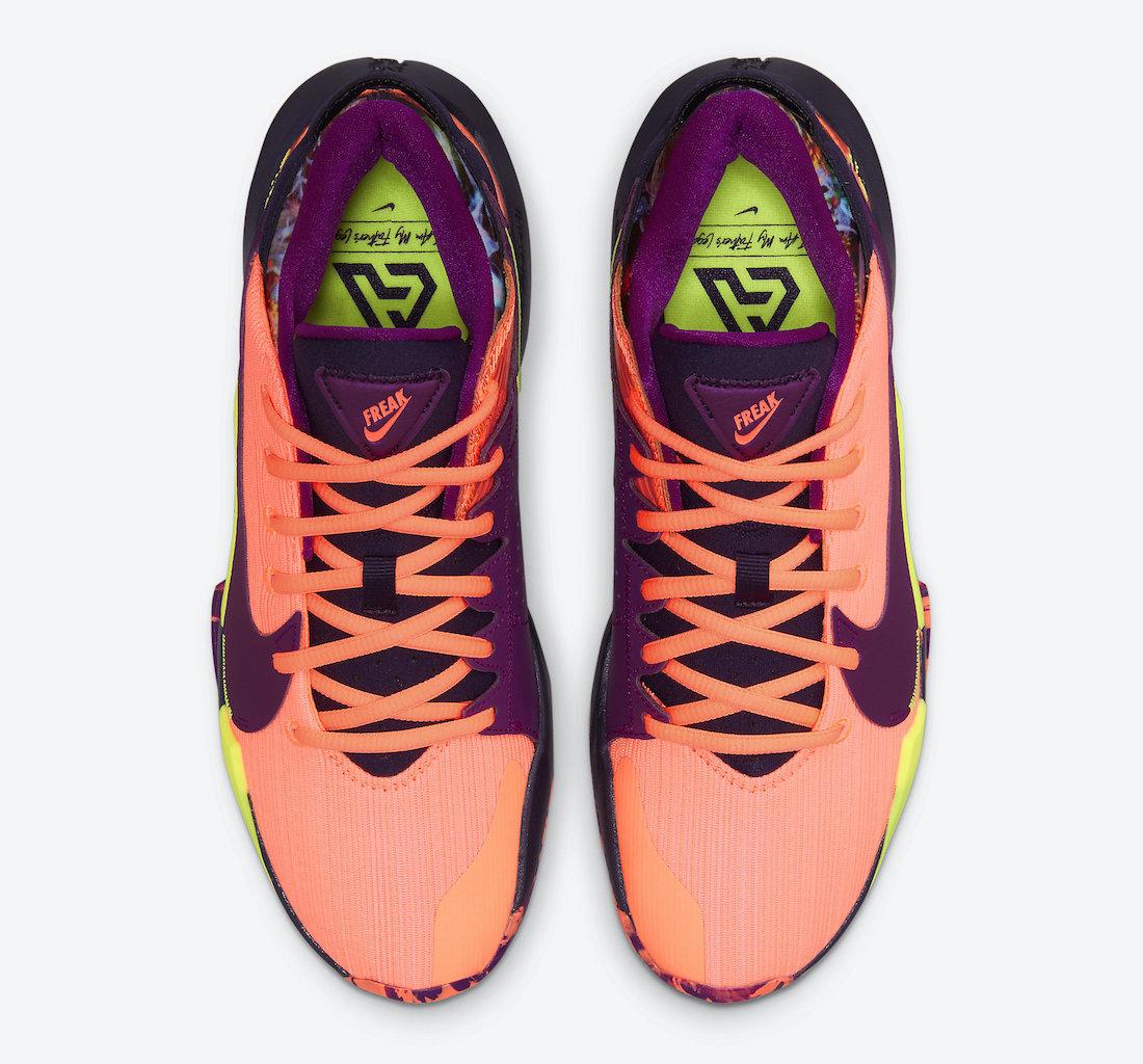 Nike-Zoom-Freak-2-Bright-Mango-CW3162-800-Release-Date-3