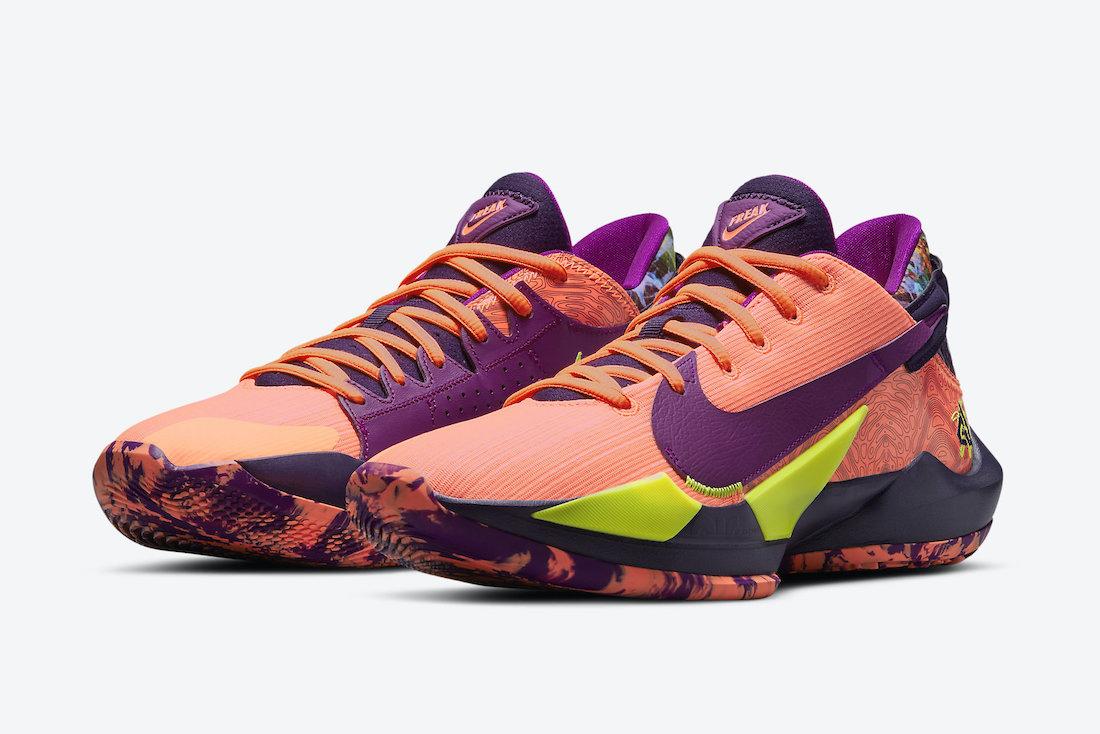 Nike-Zoom-Freak-2-Bright-Mango-CW3162-800-Release-Date-4