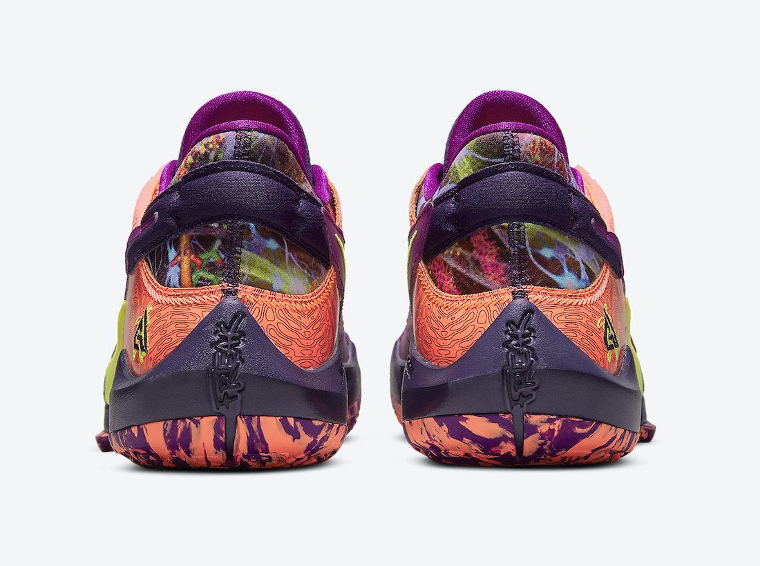 Nike-Zoom-Freak-2-Bright-Mango-CW3162-800-Release-Date-5