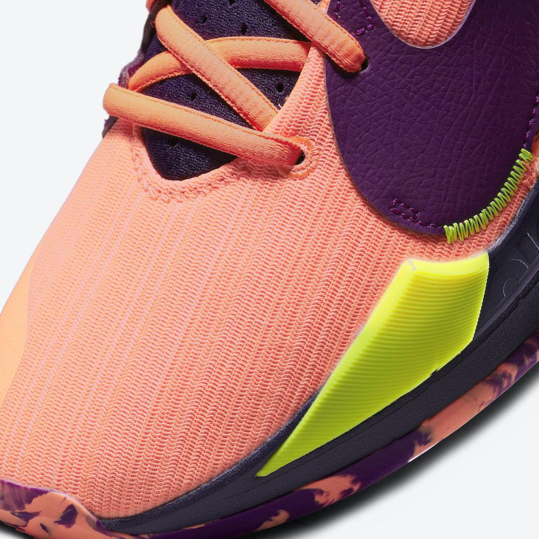 Nike-Zoom-Freak-2-Bright-Mango-CW3162-800-Release-Date-6