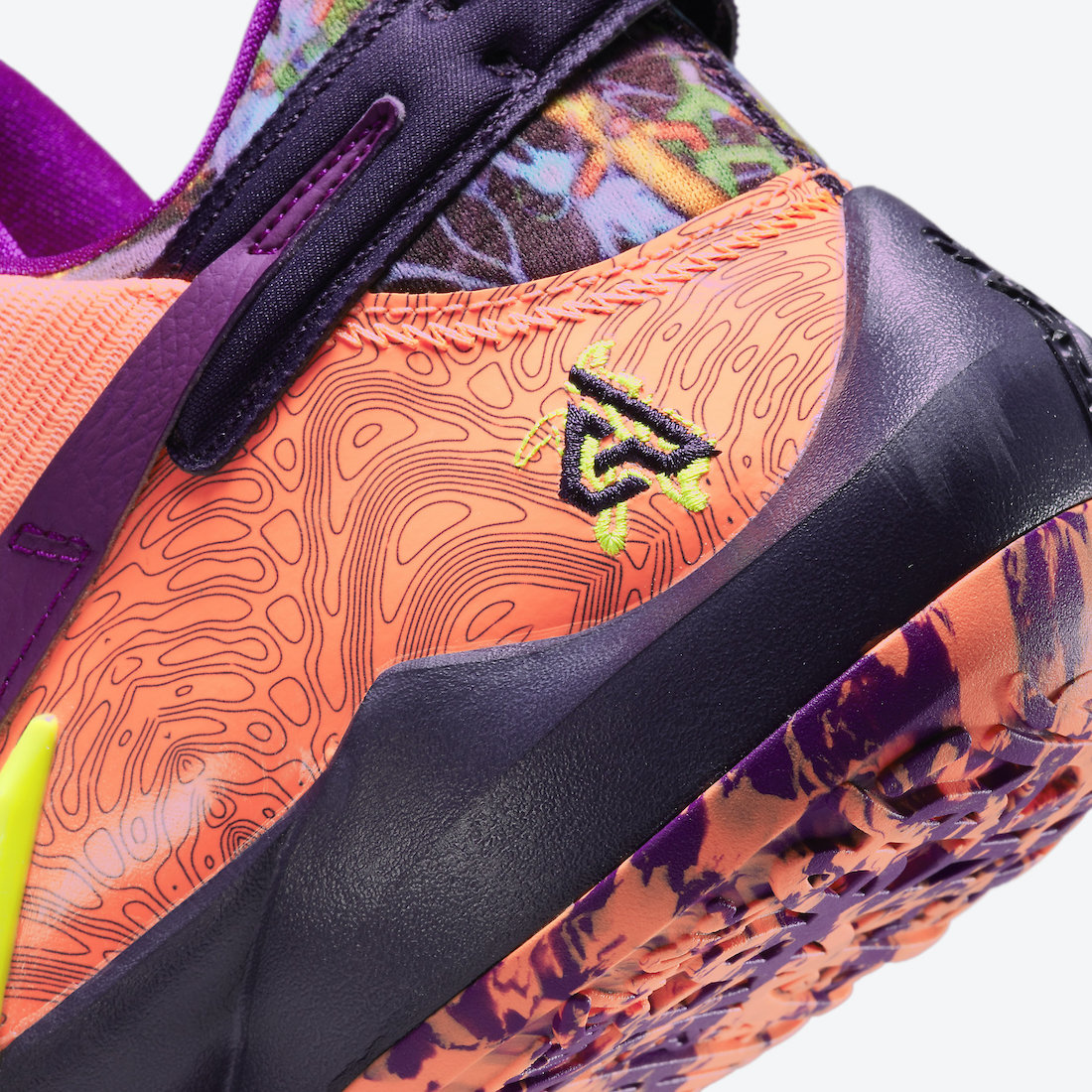 Nike-Zoom-Freak-2-Bright-Mango-CW3162-800-Release-Date-7