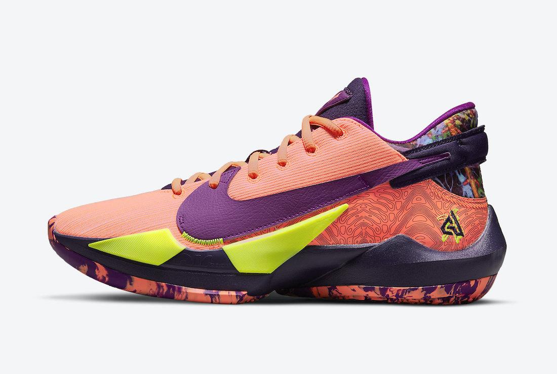 Nike-Zoom-Freak-2-Bright-Mango-CW3162-800-Release-Date
