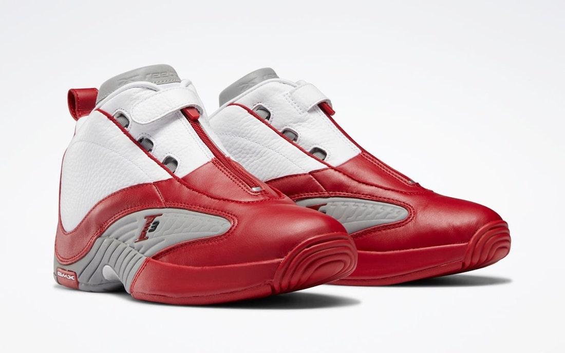 Reebok-Answer-IV-OG-White-Red-FY9690-2021-Release-Date-1