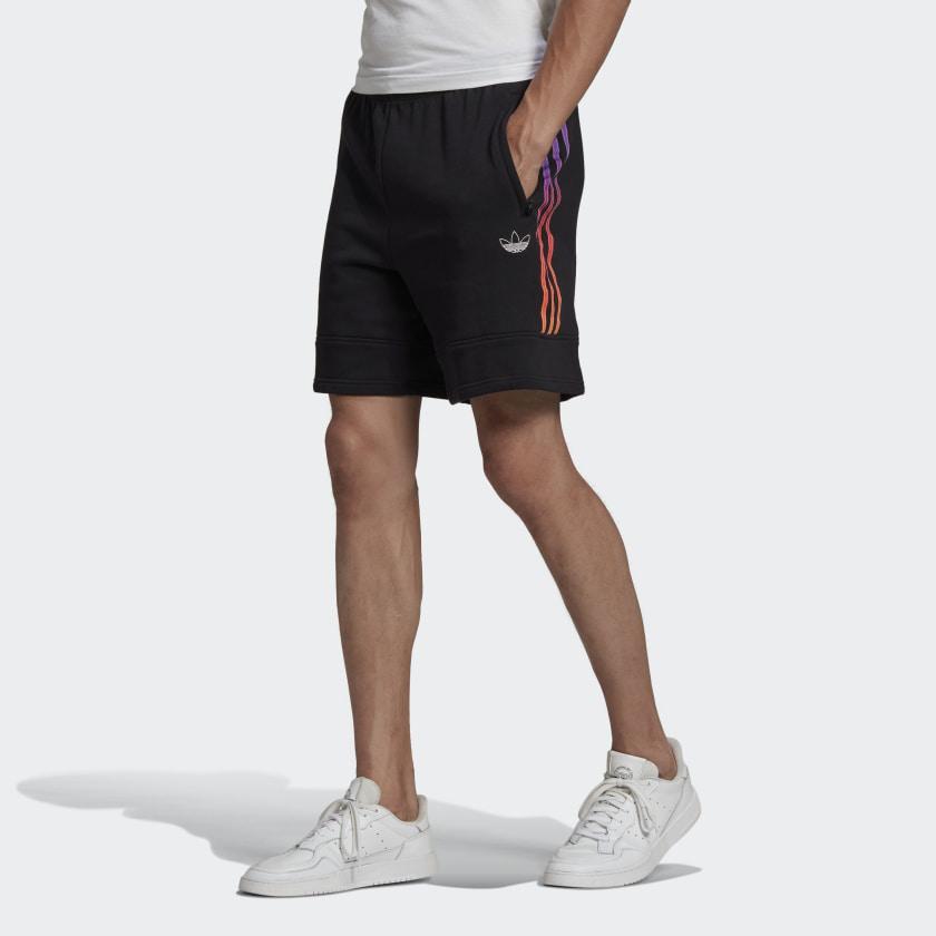 adidas superstar knit black dress code free online