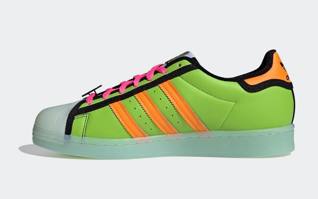 The-Simpsons-adidas-Superstar-Squishee-H05789-Release-Date-1