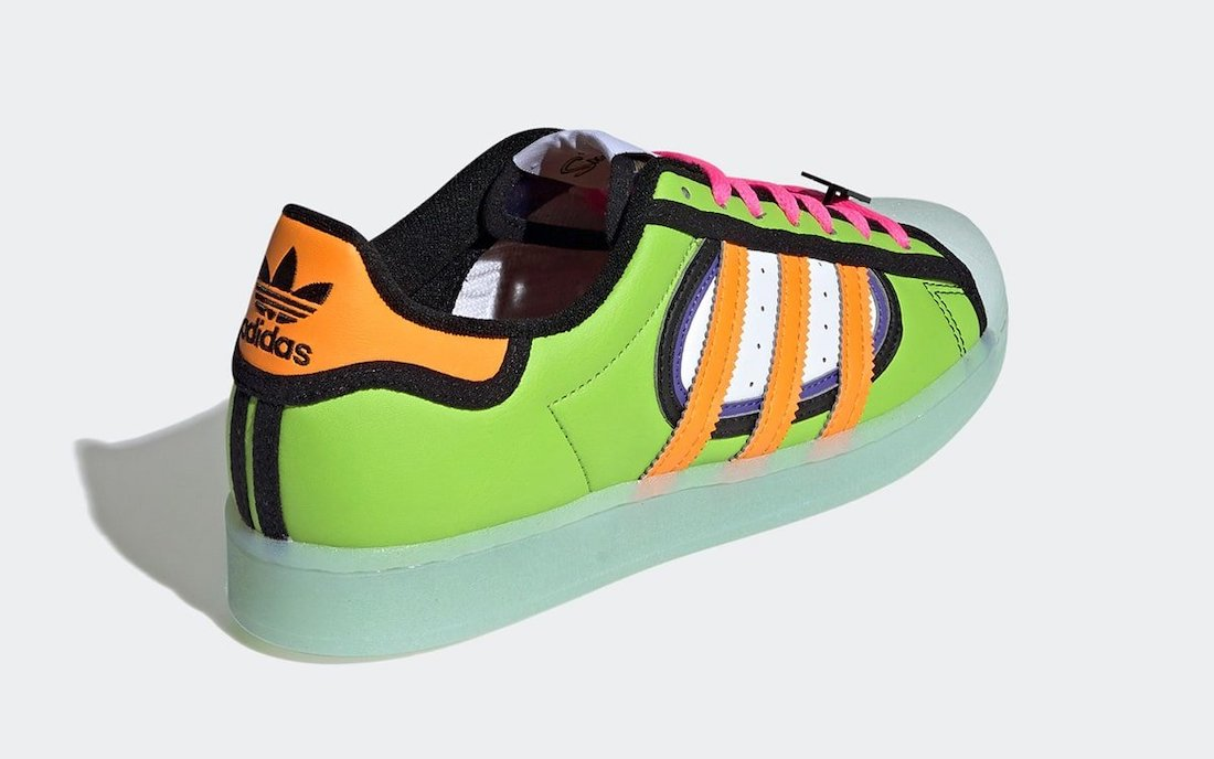 The-Simpsons-adidas-Superstar-Squishee-H05789-Release-Date-3