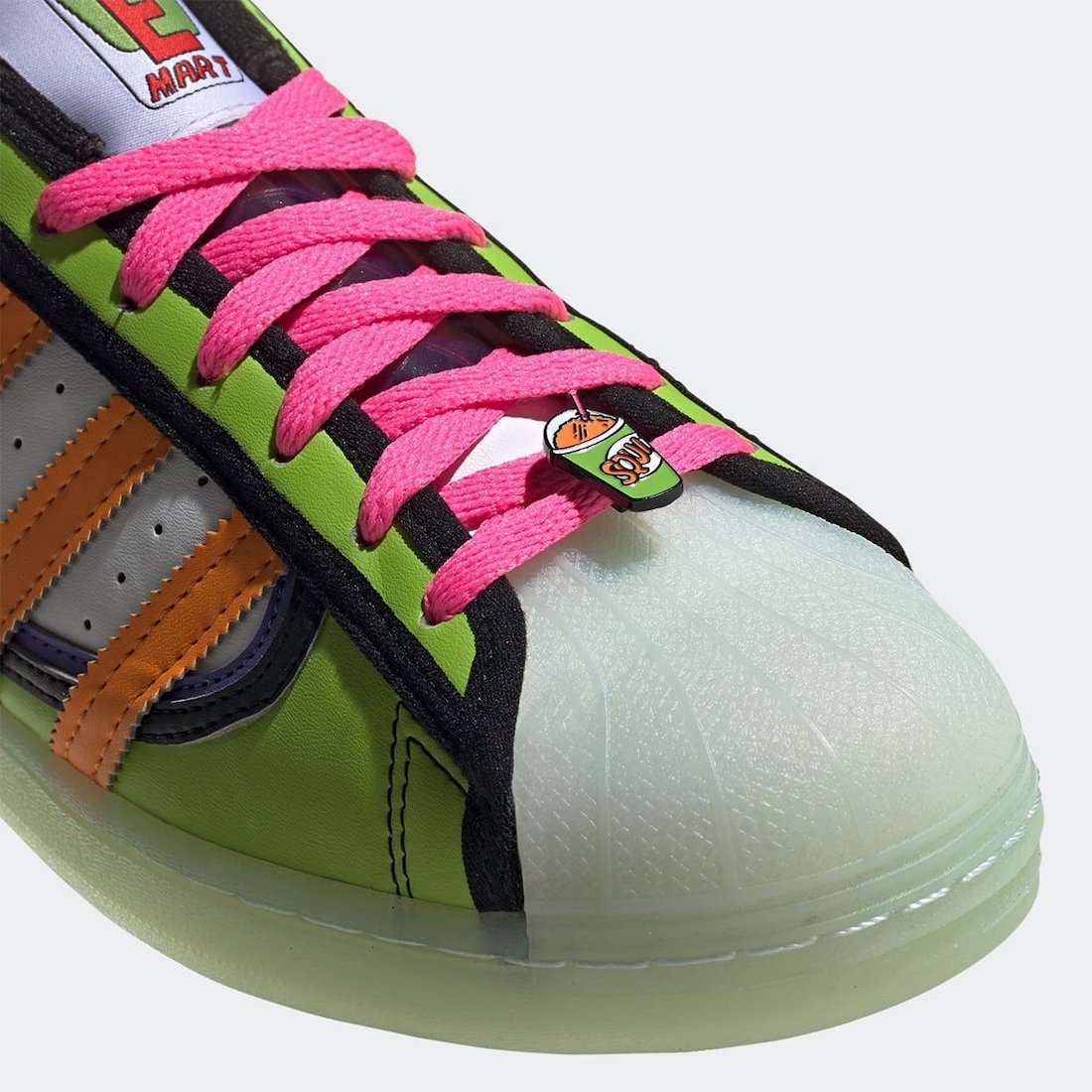 The-Simpsons-adidas-Superstar-Squishee-H05789-Release-Date-6