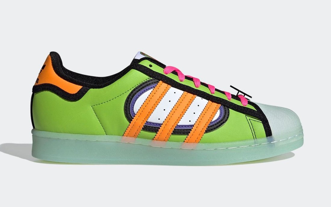 The-Simpsons-adidas-Superstar-Squishee-H05789-Release-Date