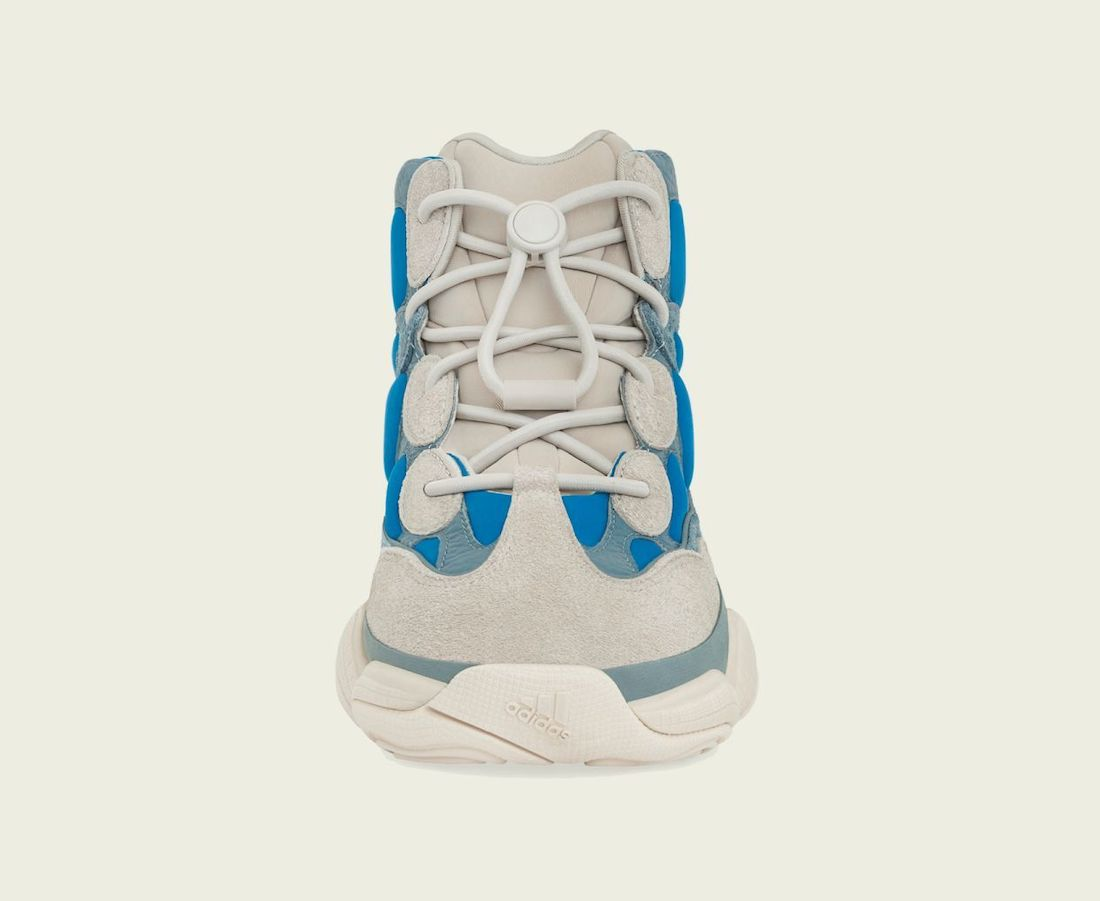 adidas-Yeezy-500-High-Frosted-Blue-Release-Date-1