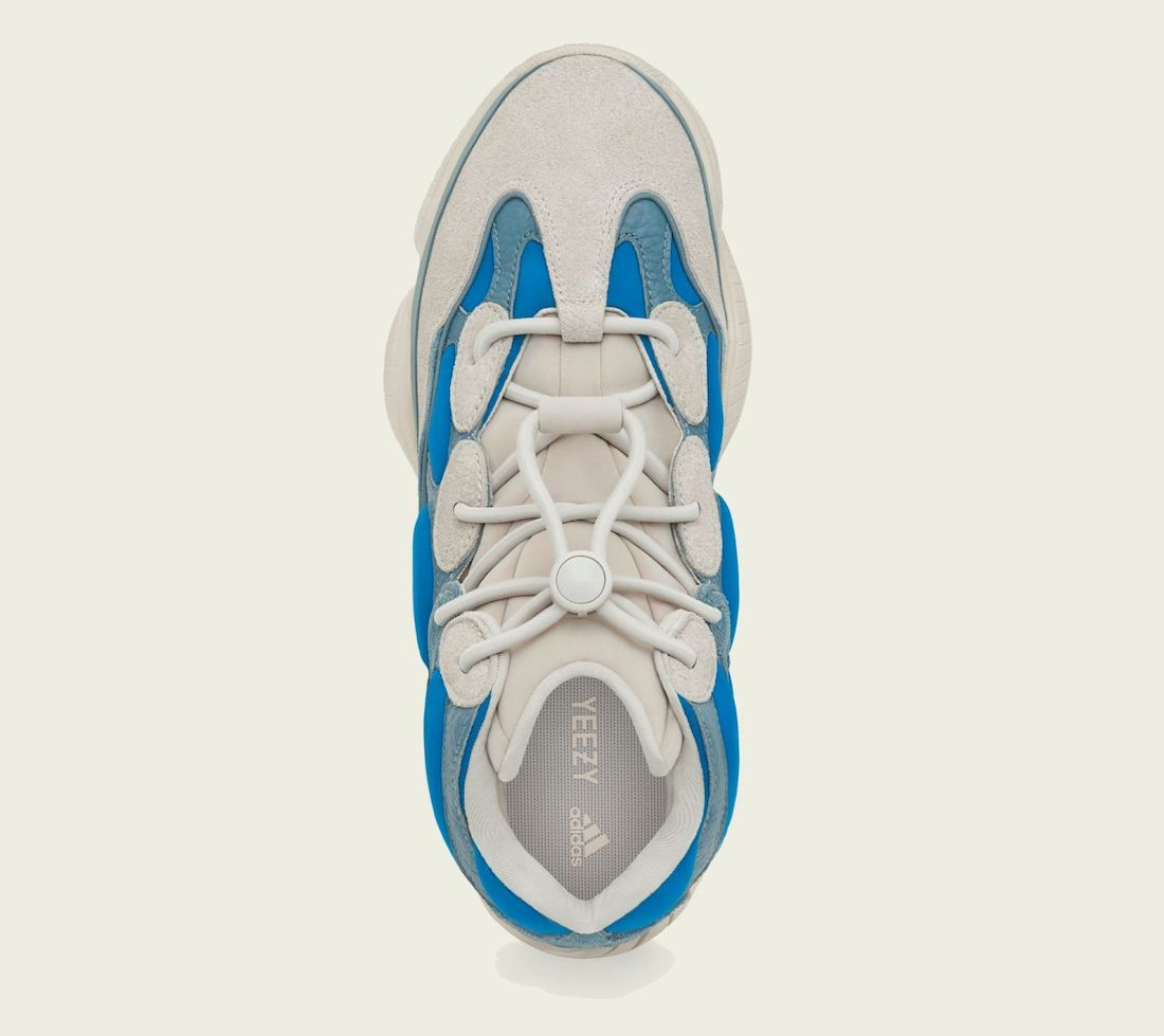 adidas-Yeezy-500-High-Frosted-Blue-Release-Date-2