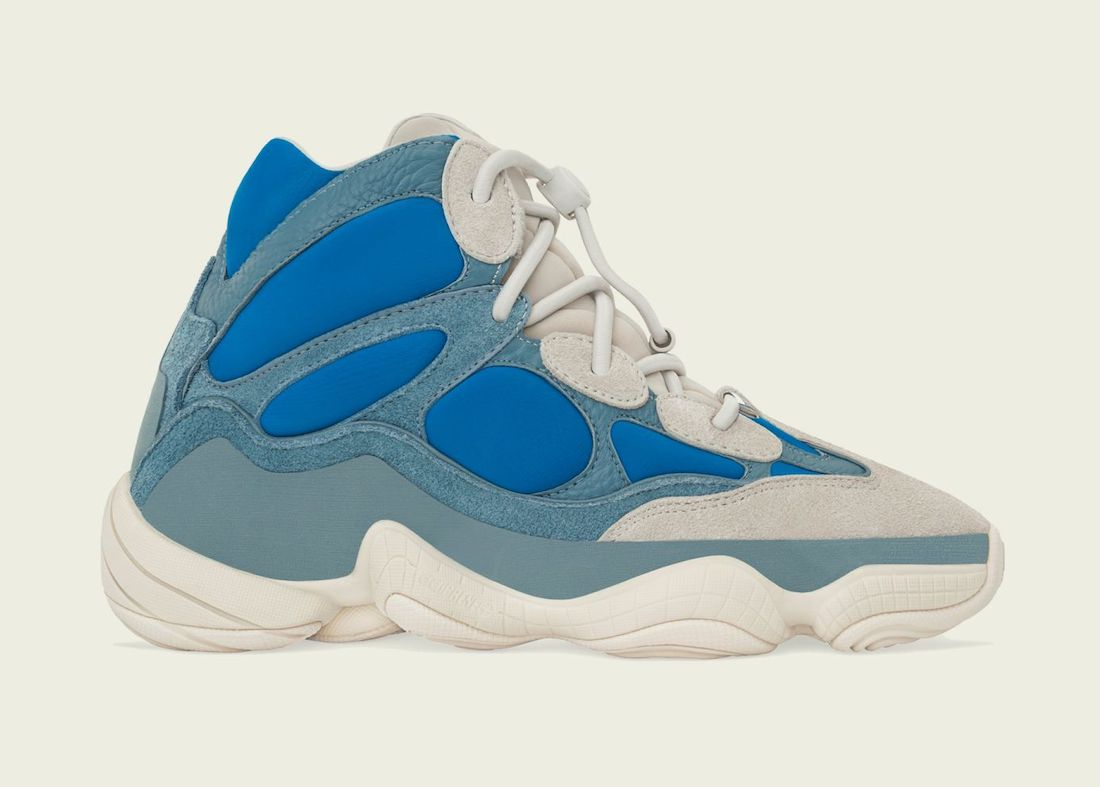 adidas-Yeezy-500-High-Frosted-Blue-Release-Date