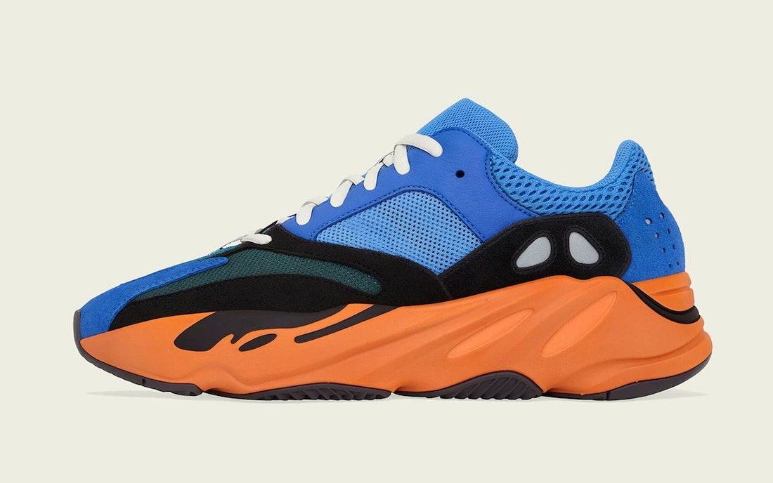adidas-Yeezy-Boost-700-Bright-Blue-GZ0541-Release-Date-1