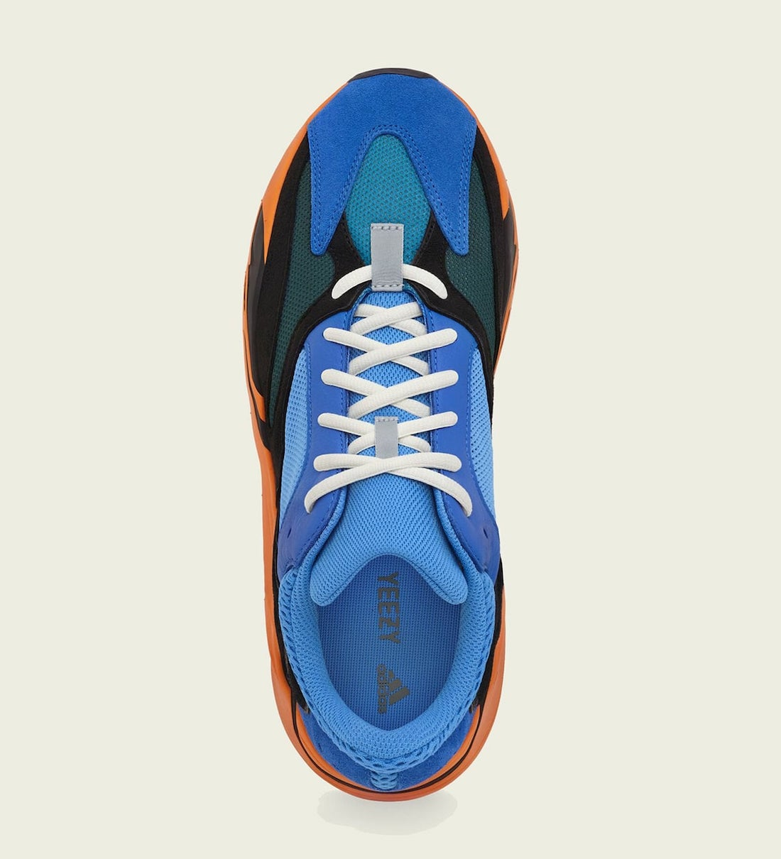 adidas-Yeezy-Boost-700-Bright-Blue-GZ0541-Release-Date-2