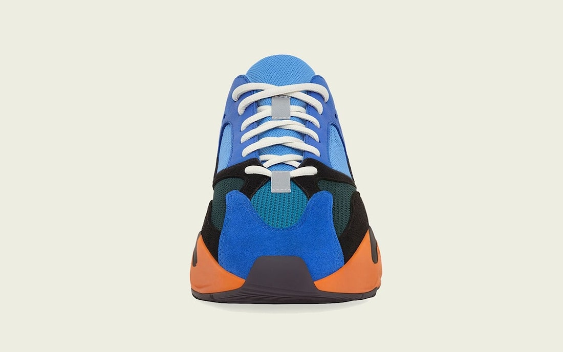 adidas-Yeezy-Boost-700-Bright-Blue-GZ0541-Release-Date-3