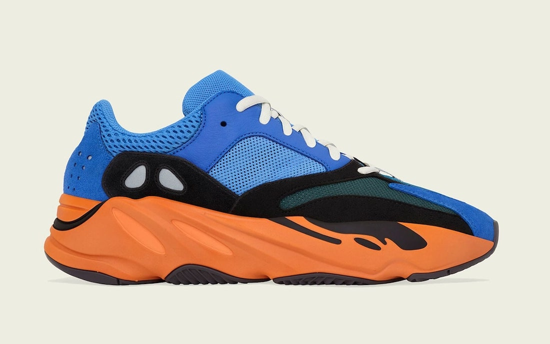 adidas-Yeezy-Boost-700-Bright-Blue-GZ0541-Release-Date