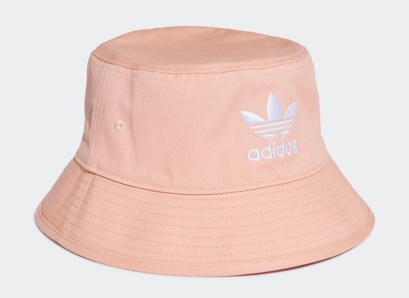 adidas-originals-pink-trefoil-bucket-hat