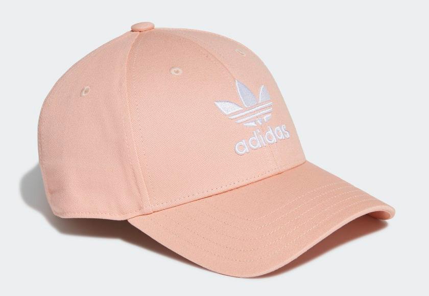 adidas-originals-pink-trefoil-cap