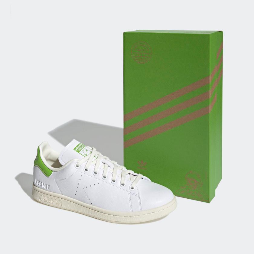 adidas-originals-stan-smith-kermit-the-frog-shoe-2