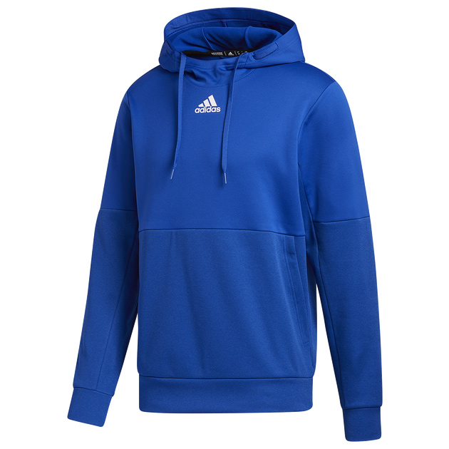adidas-royal-blue-team-issue-hoodie