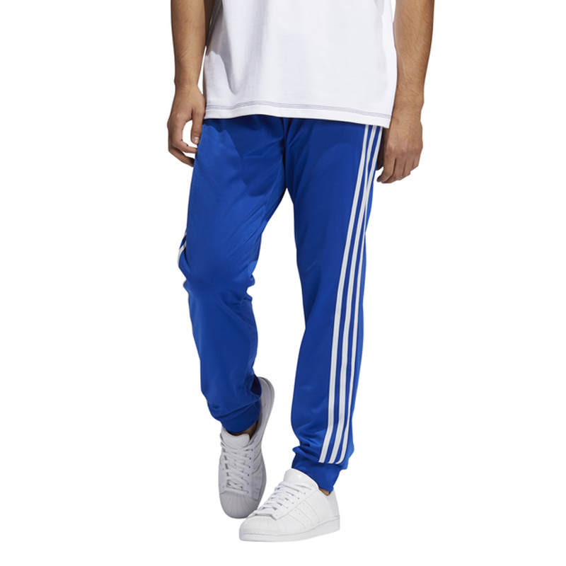 adidas-split-firebird-pants-royal-blue-1