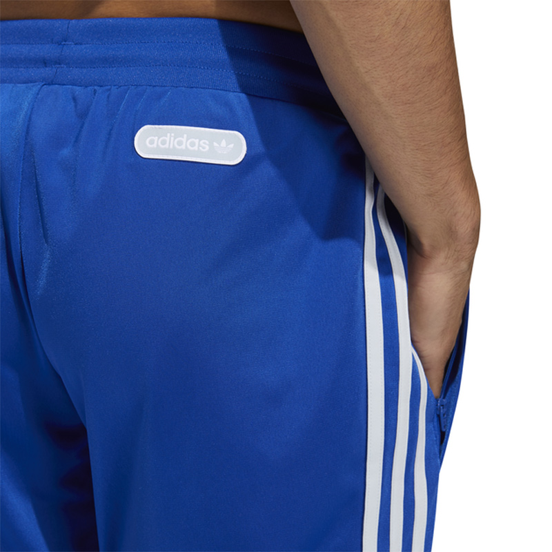 adidas-split-firebird-pants-royal-blue-2
