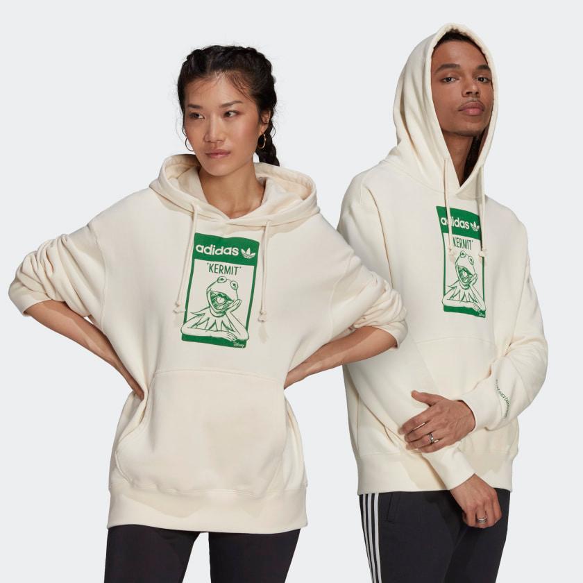 adidas-stan-smith-kermit-the-frog-hoodie-1