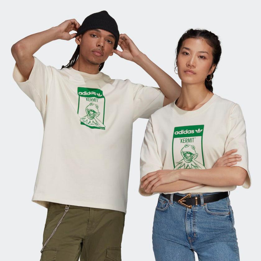 adidas-stan-smith-kermit-the-frog-shirt-1