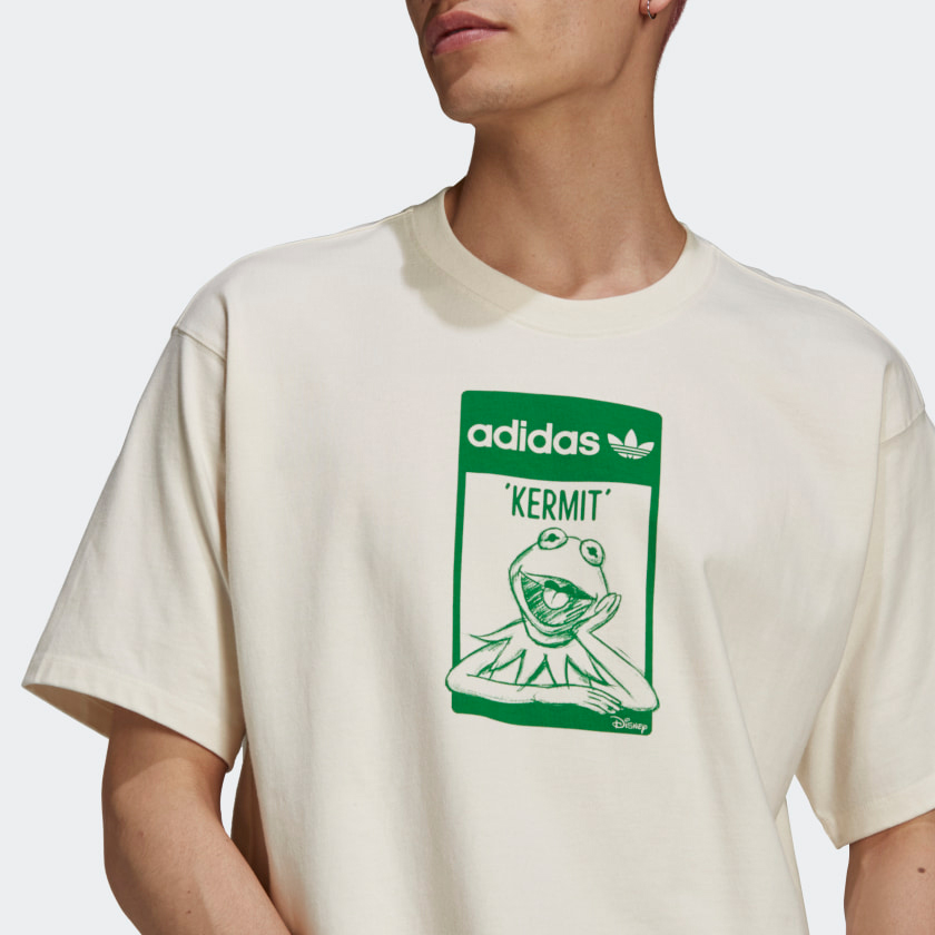 adidas-stan-smith-kermit-the-frog-shirt-2