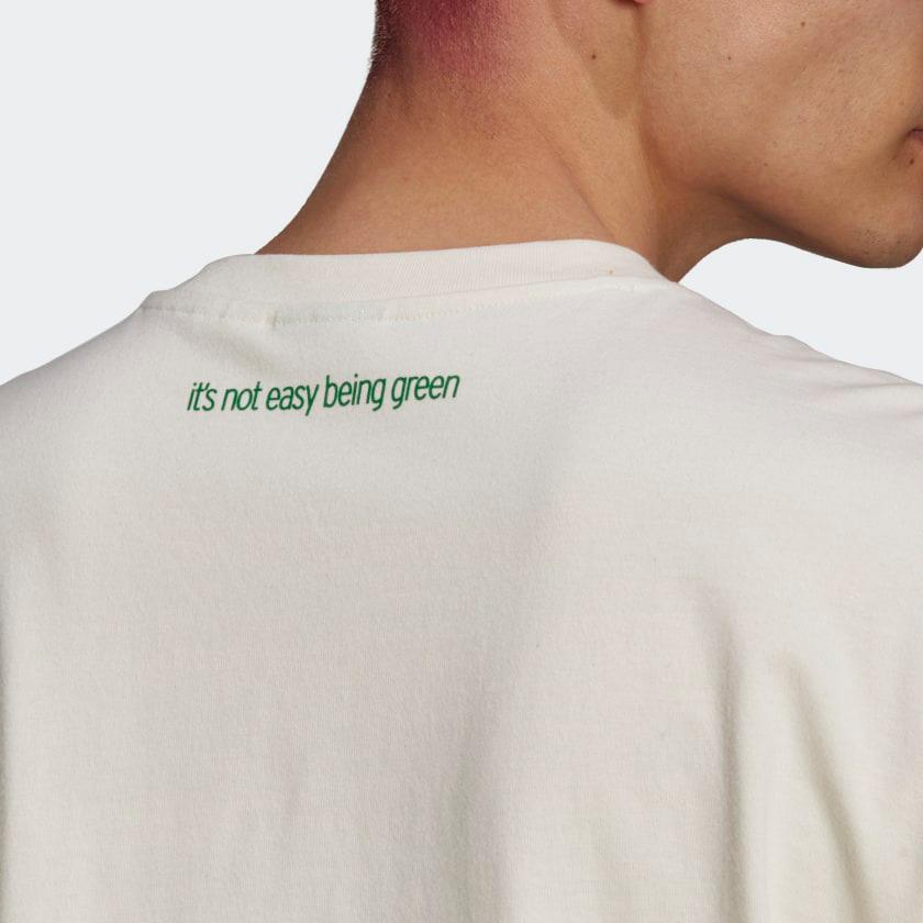 adidas-stan-smith-kermit-the-frog-shirt-3