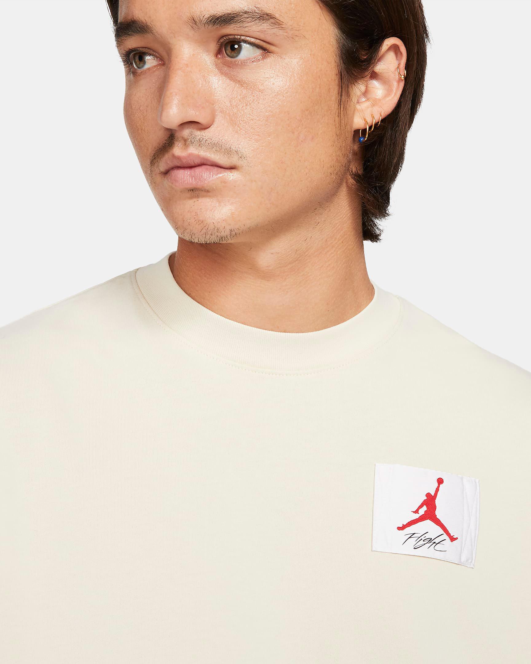 air-jordan-1-centre-court-banned-shirt-match-1