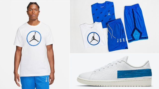 air-jordan-1-centre-court-white-military-blue-outfits