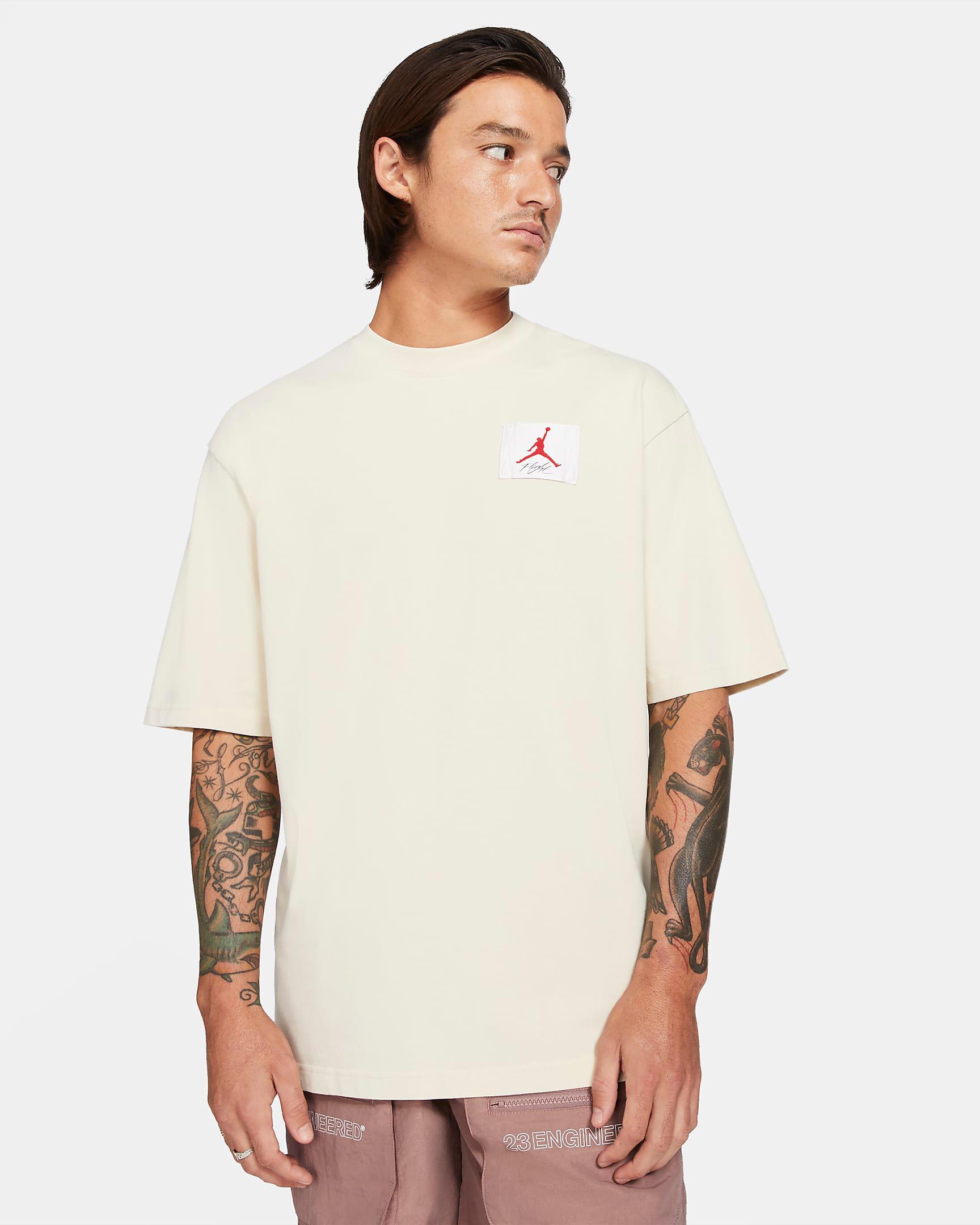 air-jordan-1-centre-court-white-university-red-banned-shirt-1