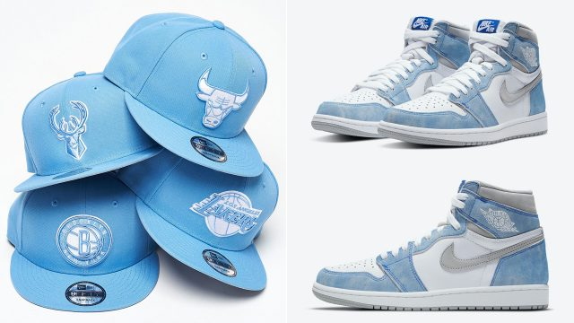 air-jordan-1-high-hyper-royal-2021-hats