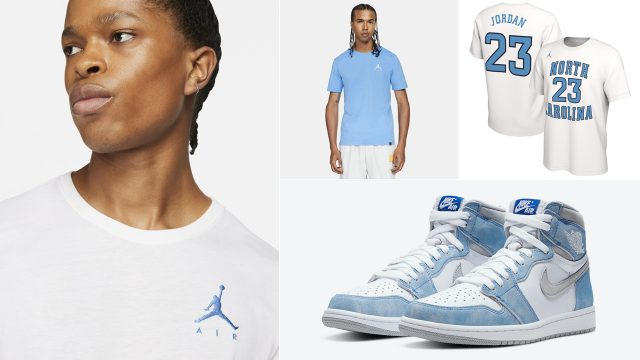 air-jordan-1-high-hyper-royal-2021-shirts