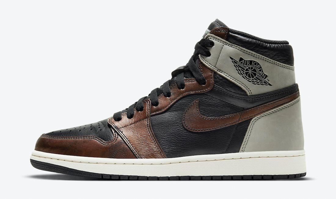 air-jordan-1-high-rust-shadow-light-army-green-sneaker-clothing-match