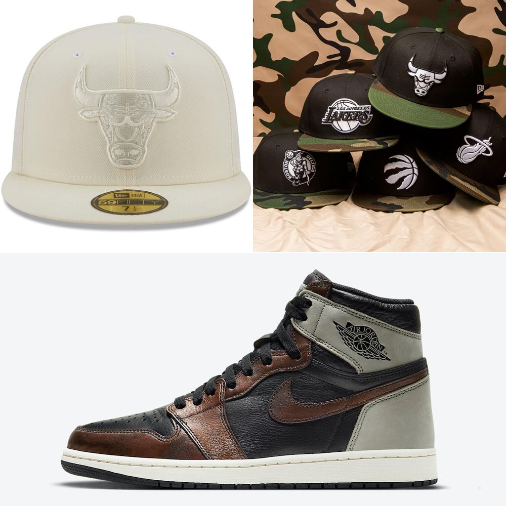air-jordan-1-high-rust-shadow-light-army-hats