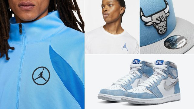 air-jordan-1-hyper-royal-clothing-outfits