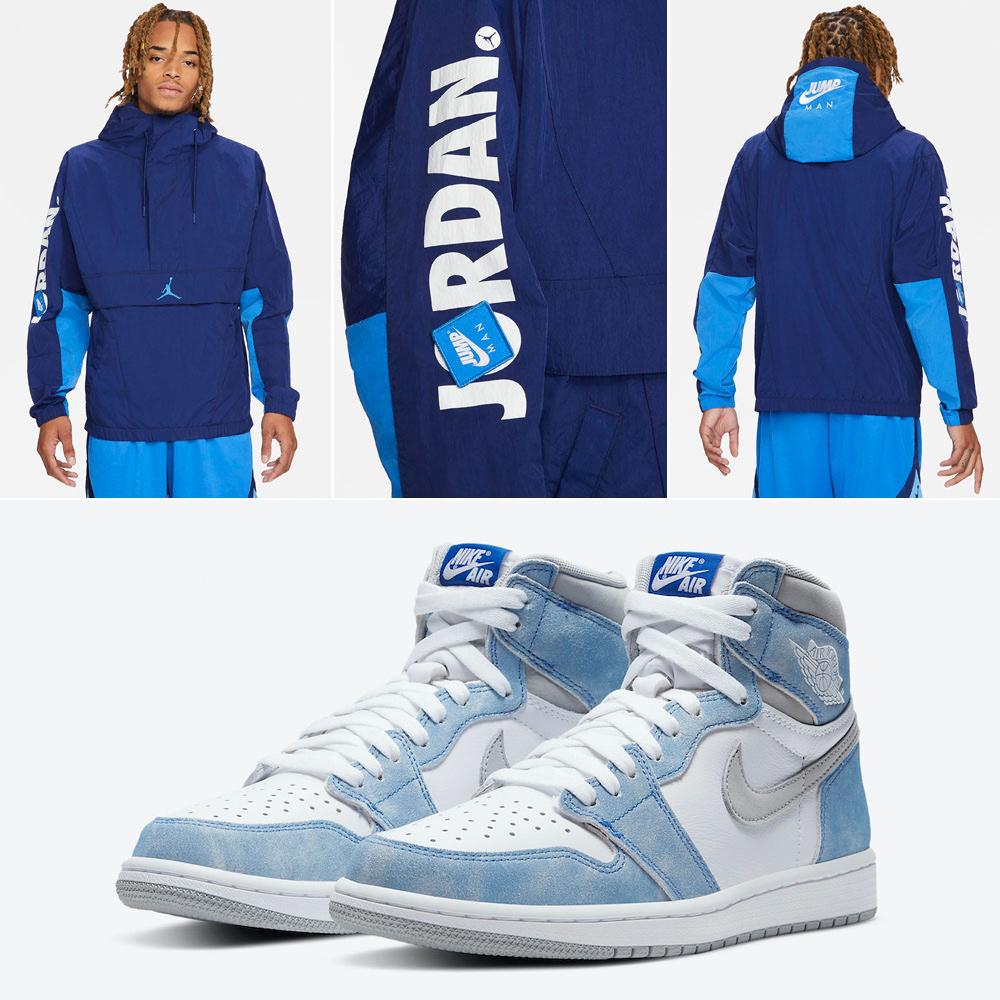 air-jordan-1-hyper-royal-matching-jacket