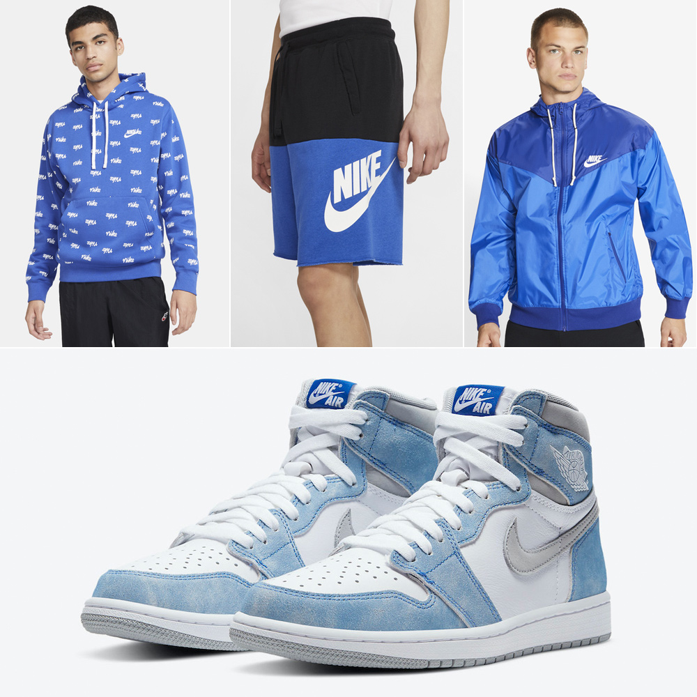 air-jordan-1-hyper-royal-nike-outfits
