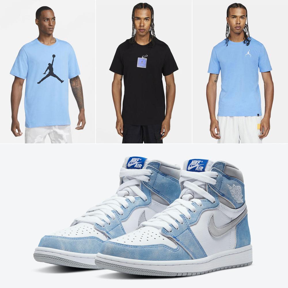 air-jordan-1-hyper-royal-shirts-1