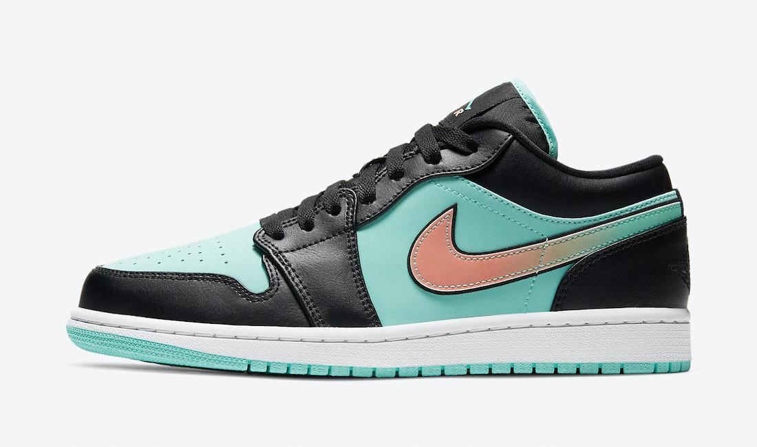 air-jordan-1-low-troical-twist-sneaker-clothing-match