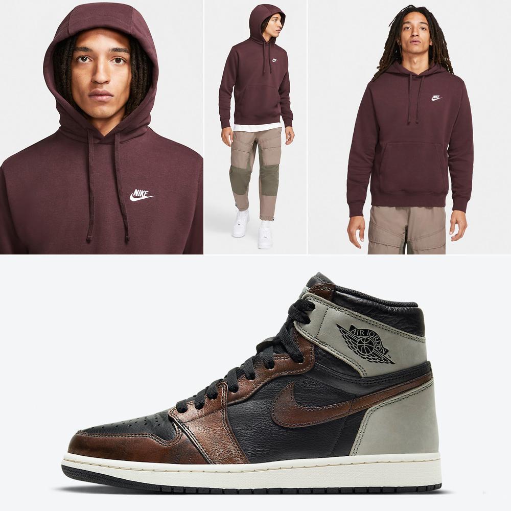 air-jordan-1-rust-shadow-light-army-outfit