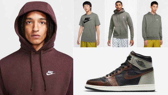 air-jordan-1-rust-shadow-outfits